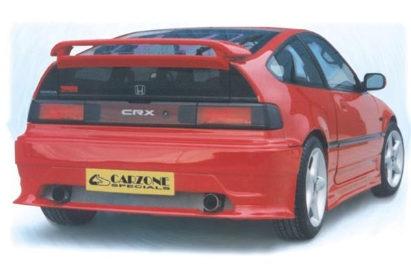 honda_crx_rear